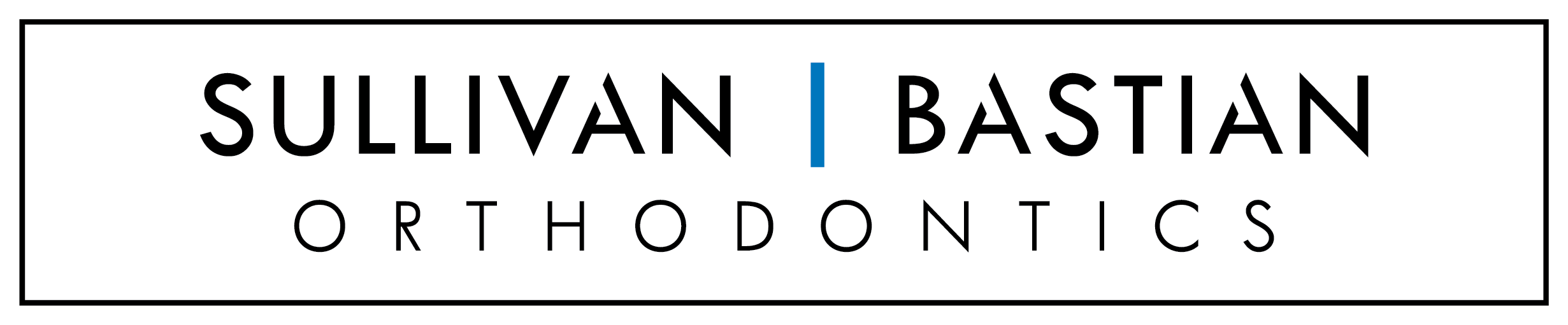 sullivan-bastian-orthodontics-1_7742a80189e6a7316e6d7a34f0b47a89