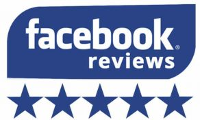 Orthodontist Mill Creek Facebook Reviews