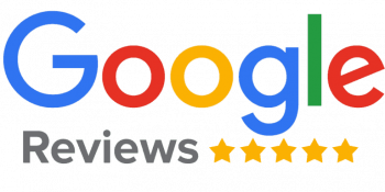 Orthodontist Mill Creek Google Reviews